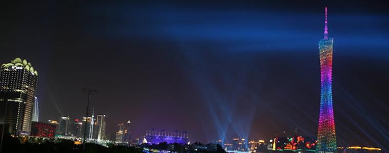 广州市商品房买卖合同示范文本-穗建房产〔2020〕293号
